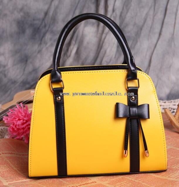 Pantone  CMYK  RGB conversion  Euro Bags Ltd